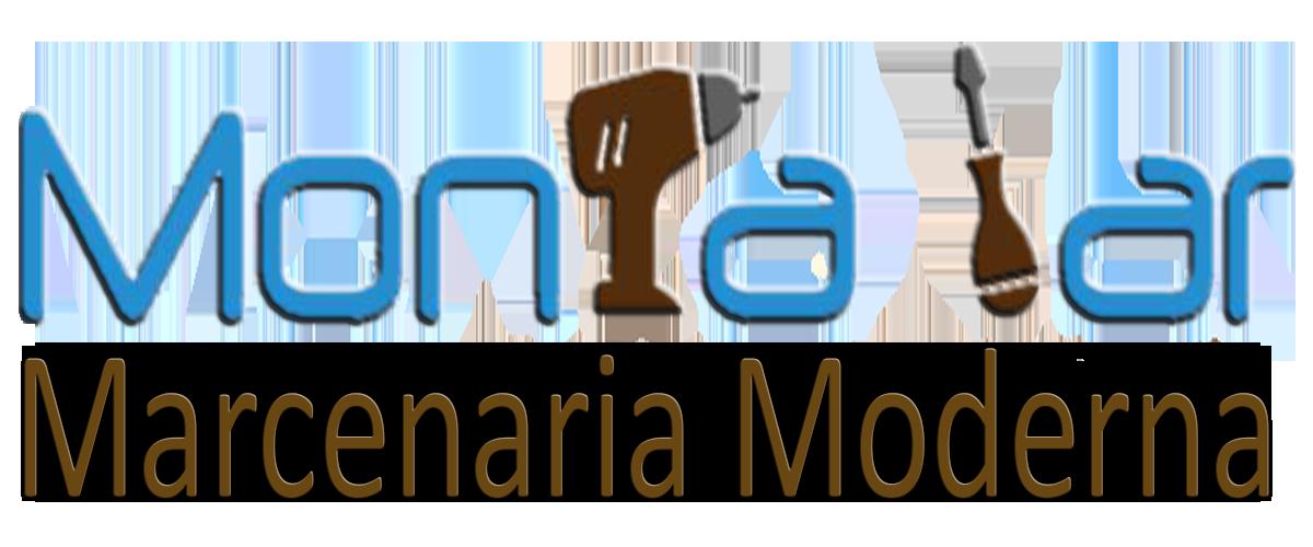 MontaLar Marcenaria Moderna